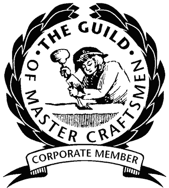 The Guild of Master Craftsmen Corporate Member